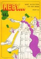 If.... - Czech Movie Poster (xs thumbnail)