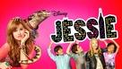 """""""Jessie"""" - Brazilian Movie Poster (xs thumbnail)"""