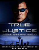 """True Justice"" - Movie Poster (xs thumbnail)"