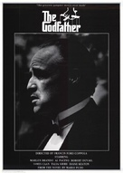 The Godfather - Movie Poster (xs thumbnail)