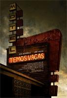 Vacancy - Brazilian Movie Poster (xs thumbnail)