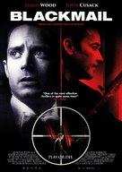 Grand Piano - Dutch Movie Poster (xs thumbnail)