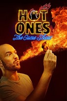 """""""Hot Ones: The Game Show"""" - Movie Cover (xs thumbnail)"""