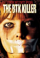 The Hunt for the BTK Killer - Movie Poster (xs thumbnail)
