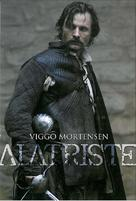 Alatriste - Movie Poster (xs thumbnail)