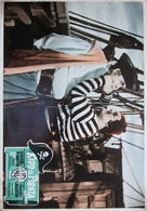 Abbott and Costello Meet Captain Kidd - Italian poster (xs thumbnail)