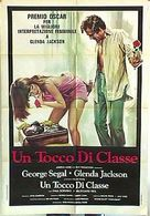 A Touch of Class - Italian Movie Poster (xs thumbnail)