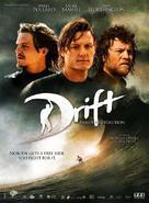 Drift - Movie Poster (xs thumbnail)