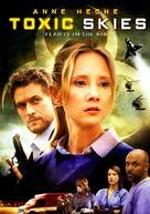Toxic Skies - DVD cover (xs thumbnail)