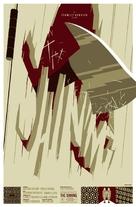 The Shining - Movie Poster (xs thumbnail)