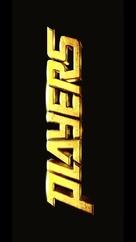 Players - Indian Logo (xs thumbnail)