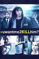 uwantme2killhim? - Movie Cover (xs thumbnail)