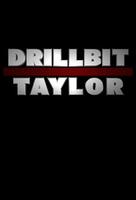 Drillbit Taylor - Logo (xs thumbnail)