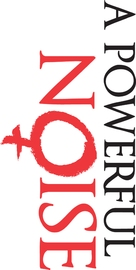A Powerful Noise - Logo (xs thumbnail)