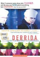 Derrida - Movie Cover (xs thumbnail)