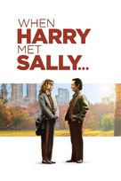 When Harry Met Sally... - Video on demand movie cover (xs thumbnail)