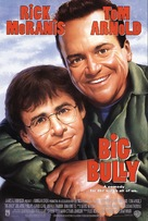 Big Bully - Movie Poster (xs thumbnail)