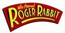 Who Framed Roger Rabbit - Logo (xs thumbnail)