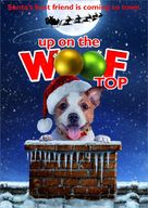Up on the Wooftop - Movie Cover (xs thumbnail)