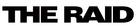 Serbuan maut - Logo (xs thumbnail)