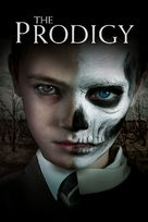 The Prodigy - Video on demand movie cover (xs thumbnail)