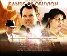 Sands of Oblivion - Movie Poster (xs thumbnail)