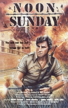 Noon Sunday - Movie Cover (xs thumbnail)