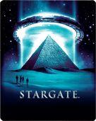 Stargate - British Movie Cover (xs thumbnail)