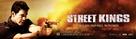 Street Kings - Movie Poster (xs thumbnail)
