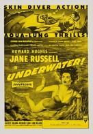 Underwater! - poster (xs thumbnail)