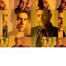 """""""Graceland"""" - Key art (xs thumbnail)"""