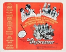 The Daydreamer - Movie Poster (xs thumbnail)
