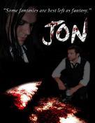 Jon - Movie Poster (xs thumbnail)