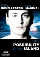 Possibilité d'une île, La - Movie Poster (xs thumbnail)