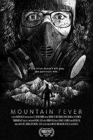 Mountain Fever - British Movie Poster (xs thumbnail)