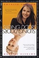 Sliding Doors - Movie Poster (xs thumbnail)