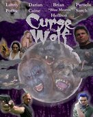 Curse of the Wolf - Blu-Ray cover (xs thumbnail)