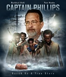 Captain Phillips - Movie Cover (xs thumbnail)