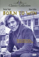 Born to Win - Movie Cover (xs thumbnail)