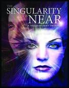 Singularity Is Near - poster (xs thumbnail)