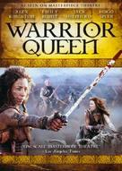 Boudica - DVD cover (xs thumbnail)