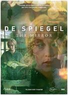 The Mirror - Dutch Movie Poster (xs thumbnail)