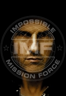 Mission: Impossible - Ghost Protocol - Key art (xs thumbnail)