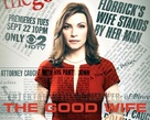 """The Good Wife"" - Movie Poster (xs thumbnail)"