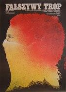 La brute - Polish Movie Poster (xs thumbnail)