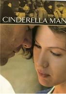 Cinderella Man - poster (xs thumbnail)