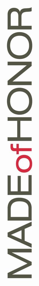 Made of Honor - Logo (xs thumbnail)