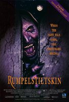 Rumpelstiltskin - Movie Poster (xs thumbnail)