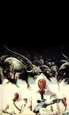 Rats - Notte di terrore - Italian Key art (xs thumbnail)
