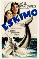 Eskimo - Movie Poster (xs thumbnail)